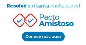 Pacto Amistoso